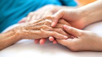 "Contributi ai ""caregiver"" familiari"